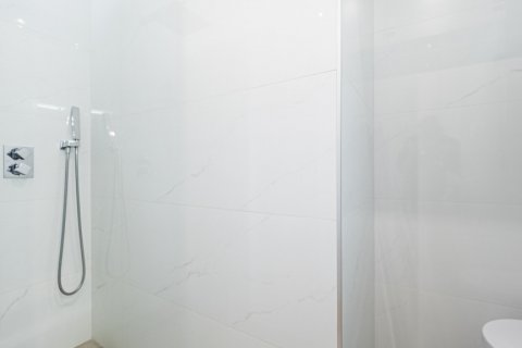 Apartment for sale in Malaga, Spain, 2 bedrooms, 84.00m2, No. 2533 – photo 24