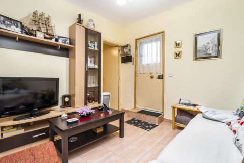 Apartment for sale in Madrid, Spain, 2 bedrooms, 77.00m2, No. 2276 – photo 5