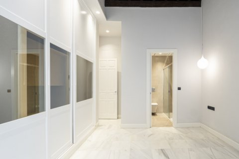 Apartment for sale in Malaga, Spain, 3 bedrooms, 113.00m2, No. 2080 – photo 11
