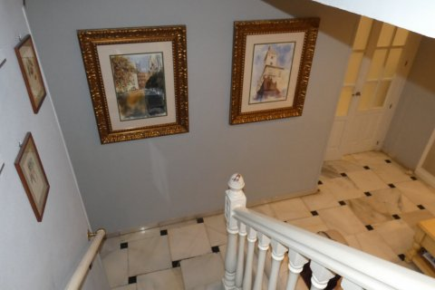 Duplex for sale in Cadiz, Spain, 3 bedrooms, 187.00m2, No. 1611 – photo 14