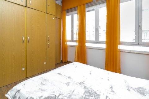 Apartment for sale in Madrid, Spain, 3 bedrooms, 88.00m2, No. 2453 – photo 21