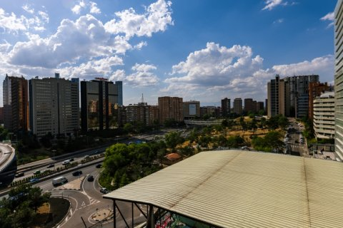 Apartment for sale in Madrid, Spain, 3 bedrooms, 168.00m2, No. 2464 – photo 26