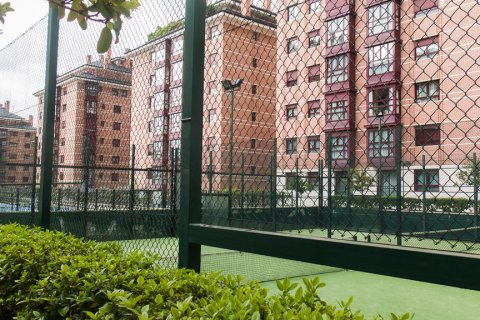 Apartment for sale in Madrid, Spain, 3 bedrooms, 147.00m2, No. 2179 – photo 4