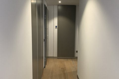 Apartment for rent in Madrid, Spain, 3 bedrooms, 170.00m2, No. 1932 – photo 11