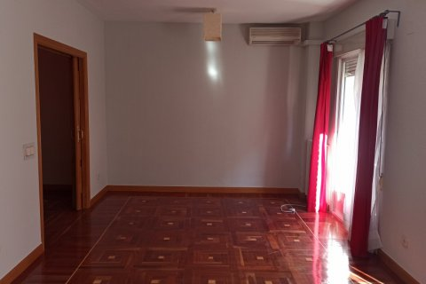 Apartment for rent in Getafe, Madrid, Spain, 3 bedrooms, 105.00m2, No. 2349 – photo 3
