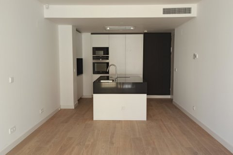 Apartment for rent in Madrid, Spain, 2 bedrooms, 105.00m2, No. 2283 – photo 31