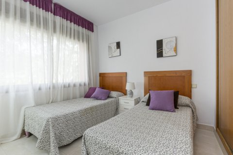 Apartment for sale in Malaga, Spain, 3 bedrooms, 119.53m2, No. 2605 – photo 6