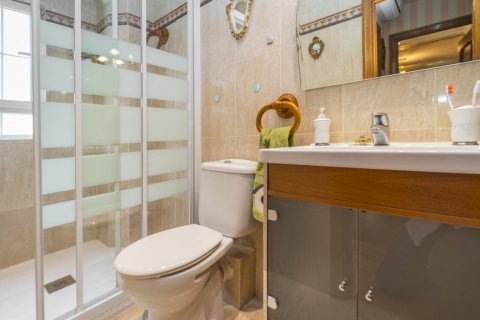 Apartment for sale in Madrid, Spain, 3 bedrooms, 78.00m2, No. 2688 – photo 23
