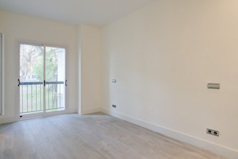 Apartment for sale in Madrid, Spain, 2 bedrooms, 95.16m2, No. 2158 – photo 21