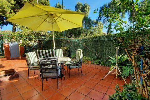 Apartment for sale in Malaga, Spain, 3 bedrooms, 147.00m2, No. 2380 – photo 1