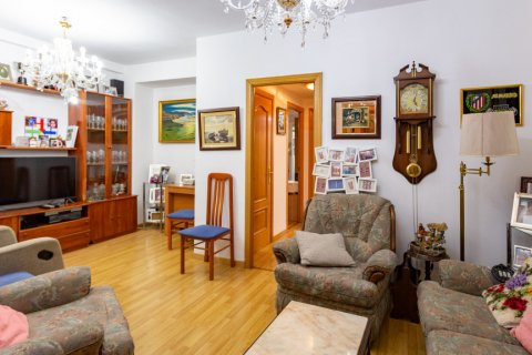 Apartment for sale in Madrid, Spain, 2 bedrooms, 72.00m2, No. 2673 – photo 4