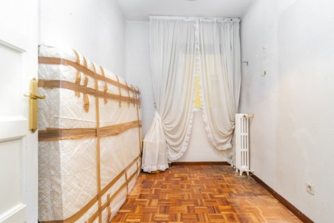 Apartment for sale in Madrid, Spain, 3 bedrooms, 78.00m2, No. 2330 – photo 18