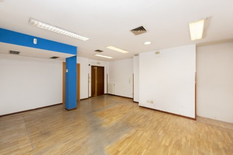 Apartment for sale in Madrid, Spain, 3 bedrooms, 127.00m2, No. 2281 – photo 10