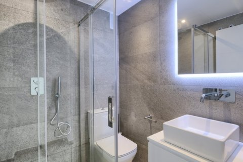 Apartment for sale in Malaga, Spain, 2 bedrooms, 102.00m2, No. 2085 – photo 7