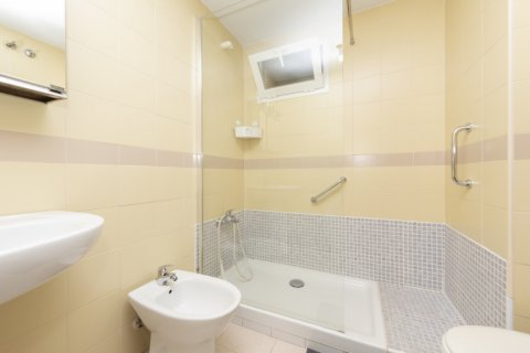 Apartment for sale in Madrid, Spain, 2 bedrooms, 93.00m2, No. 2314 – photo 21