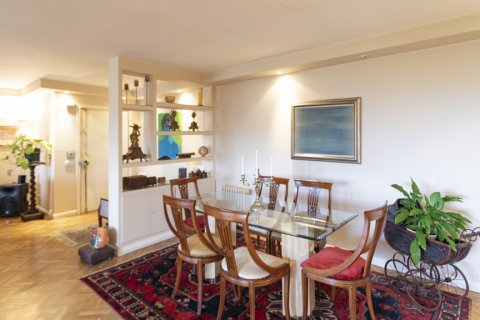 Apartment for sale in Madrid, Spain, 3 bedrooms, 227.00m2, No. 1943 – photo 6