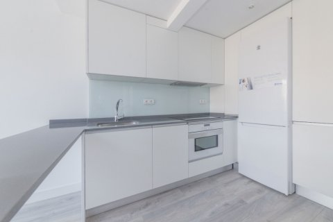 Apartment for rent in Madrid, Spain, 1 bedroom, 80.00m2, No. 1595 – photo 4