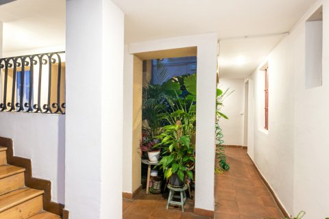 Apartment for sale in Madrid, Spain, 1 bedroom, 42.00m2, No. 2303 – photo 17