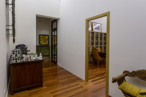 Apartment for sale in Madrid, Spain, 4 bedrooms, 422.00m2, No. 1963 – photo 9