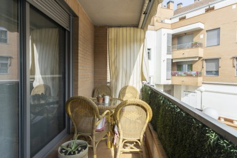 Apartment for sale in Madrid, Spain, 3 bedrooms, 134.00m2, No. 2622 – photo 26