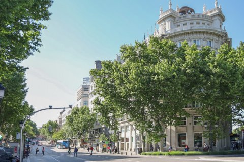 Apartment for sale in Madrid, Spain, 2 bedrooms, 67.00m2, No. 2684 – photo 30