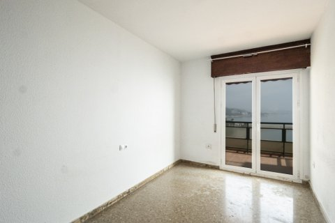 Apartment for sale in Malaga, Spain, 4 bedrooms, 136.00m2, No. 2619 – photo 17