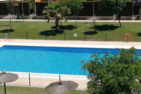Penthouse for sale in Rota, Cadiz, Spain, 3 bedrooms, 90.00m2, No. 1524 – photo 29