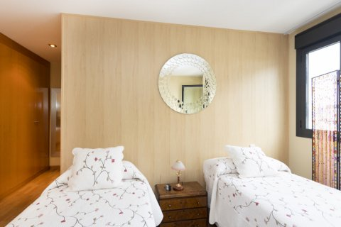 Apartment for sale in Getafe, Madrid, Spain, 4 bedrooms, 242.00m2, No. 2480 – photo 18