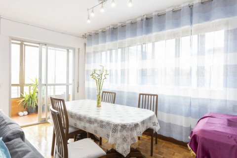 Apartment for sale in Madrid, Spain, 4 bedrooms, 163.00m2, No. 2586 – photo 10