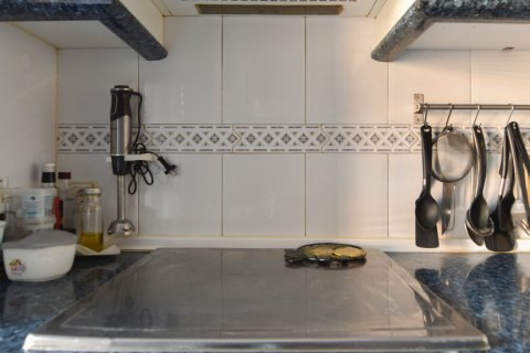 Apartment for sale in Madrid, Spain, 3 bedrooms, 98.00m2, No. 1682 – photo 24