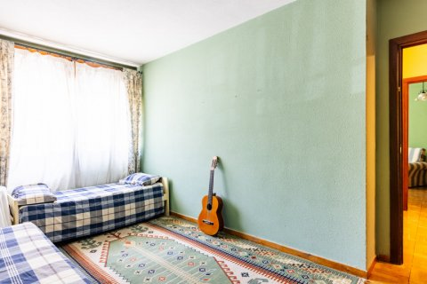 Apartment for sale in Madrid, Spain, 6 bedrooms, 355.00m2, No. 2376 – photo 25