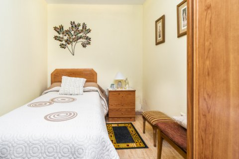 Apartment for sale in Madrid, Spain, 2 bedrooms, 77.00m2, No. 2276 – photo 26