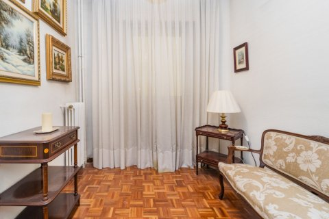 Apartment for sale in Madrid, Spain, 3 bedrooms, 78.00m2, No. 2330 – photo 6