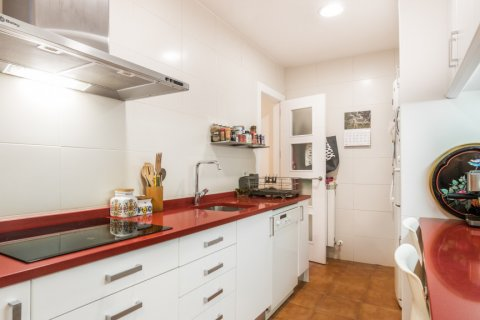 Apartment for sale in Madrid, Spain, 2 bedrooms, 68.00m2, No. 2384 – photo 5