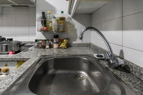 Apartment for sale in Madrid, Spain, 2 bedrooms, 78.00m2, No. 2207 – photo 8