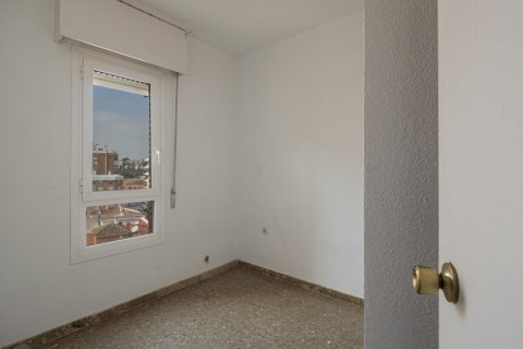 Apartment for sale in Malaga, Spain, 4 bedrooms, 136.00m2, No. 2619 – photo 18