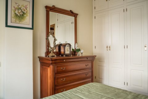 Apartment for sale in Madrid, Spain, 3 bedrooms, 117.80m2, No. 2173 – photo 22