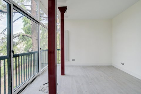 Apartment for sale in Madrid, Spain, 2 bedrooms, 95.16m2, No. 2158 – photo 5
