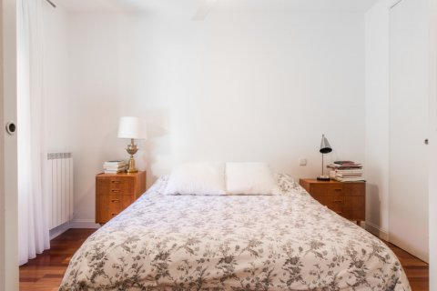 Apartment for sale in Madrid, Spain, 2 bedrooms, 68.00m2, No. 2384 – photo 16