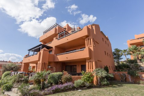 Apartment for sale in Malaga, Spain, 2 bedrooms, 136.00m2, No. 1754 – photo 11