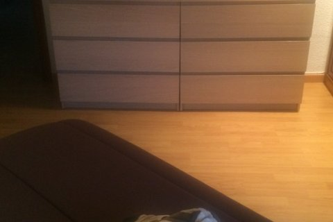 Apartment for rent in Madrid, Spain, 1 bedroom, 50.00m2, No. 1470 – photo 6