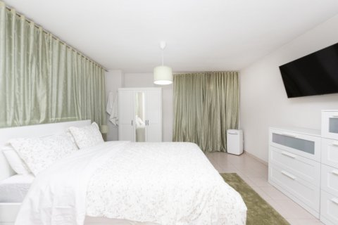 Apartment for sale in Madrid, Spain, 2 bedrooms, 93.00m2, No. 2314 – photo 13