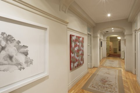 Apartment for sale in Madrid, Spain, 5 bedrooms, 377.00m2, No. 2003 – photo 1