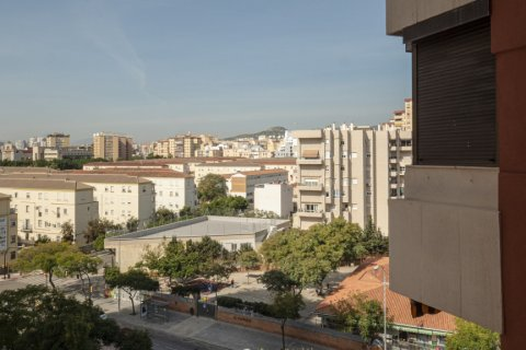Apartment for sale in Malaga, Spain, 4 bedrooms, 187.00m2, No. 2255 – photo 3