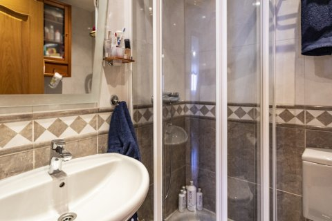 Apartment for sale in Madrid, Spain, 2 bedrooms, 91.00m2, No. 2073 – photo 12