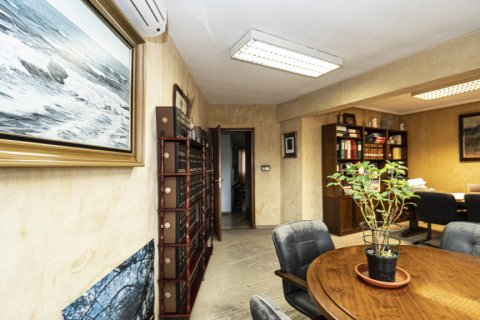 Apartment for sale in Malaga, Spain, 15 bedrooms, 669.00m2, No. 2235 – photo 11