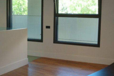 Apartment for sale in Madrid, Spain, 2 bedrooms, 160.00m2, No. 1736 – photo 27