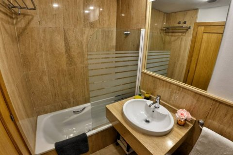 Apartment for sale in Malaga, Spain, 3 bedrooms, 191.00m2, No. 2543 – photo 10