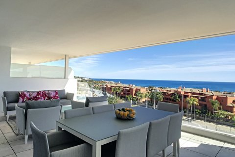 Apartment for sale in Malaga, Spain, 3 bedrooms, 112.46m2, No. 2643 – photo 6