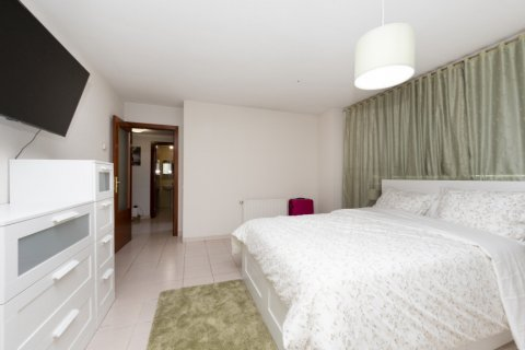 Apartment for sale in Madrid, Spain, 2 bedrooms, 93.00m2, No. 2314 – photo 17